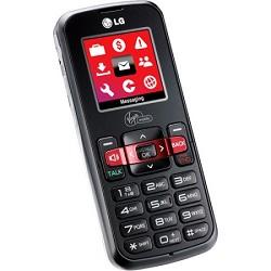 Déverrouiller par code votre mobile LG 101