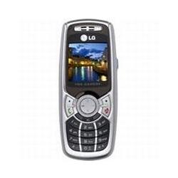Déverrouiller par code votre mobile LG VibeCam