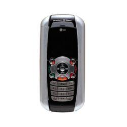 Déverrouiller par code votre mobile LG SV360