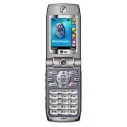 Déverrouiller par code votre mobile LG K8000