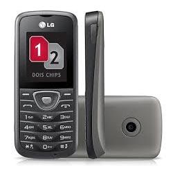 Déverrouiller par code votre mobile LG A230