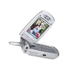 Déverrouiller par code votre mobile LG G7200