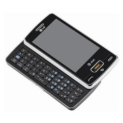 Déverrouiller par code votre mobile LG Monaco