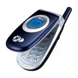 Déverrouiller par code votre mobile LG C2200