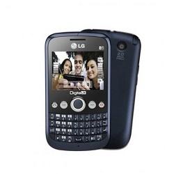 Déverrouiller par code votre mobile LG X350