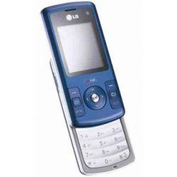 Déverrouiller par code votre mobile LG KU385