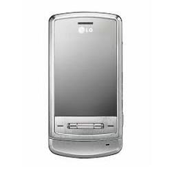Déverrouiller par code votre mobile LG KG70
