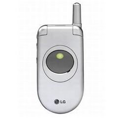 Déverrouiller par code votre mobile LG 1300