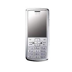 Déverrouiller par code votre mobile LG KG77