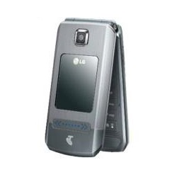 Déverrouiller par code votre mobile LG TU575