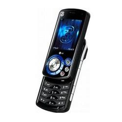 Déverrouiller par code votre mobile LG KU400