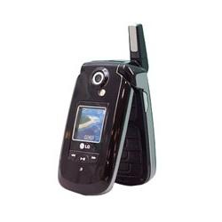 Déverrouiller par code votre mobile LG CL400