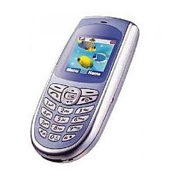 Déverrouiller par code votre mobile LG 5310