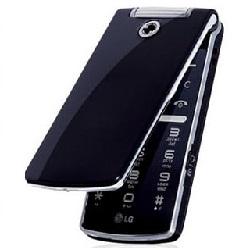 Déverrouiller par code votre mobile LG KF305
