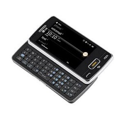 Déverrouiller par code votre mobile LG eXpo