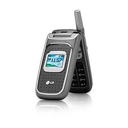 Déverrouiller par code votre mobile LG 1500