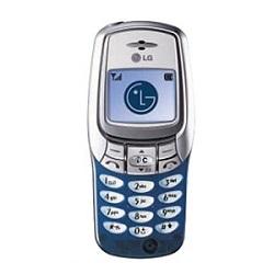 Déverrouiller par code votre mobile LG W3000