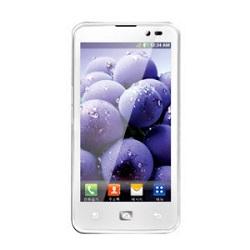 Déverrouiller par code votre mobile LG Optimus LTE SU640