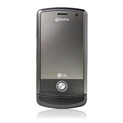 Déverrouiller par code votre mobile LG TU720