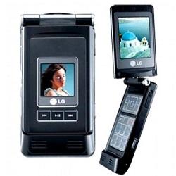 Déverrouiller par code votre mobile LG P7200