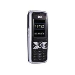 Déverrouiller par code votre mobile LG G822