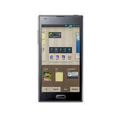 Déverrouiller par code votre mobile LG Optimus LTE2