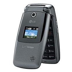 Déverrouiller par code votre mobile LG 5400