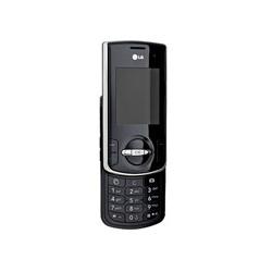 Déverrouiller par code votre mobile LG KF310