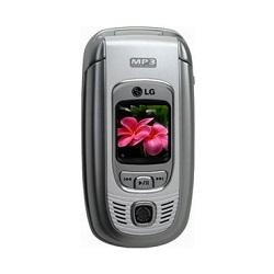 Déverrouiller par code votre mobile LG F1200