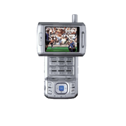 Déverrouiller par code votre mobile LG KB936