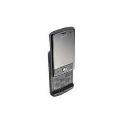 Déverrouiller par code votre mobile LG TU725