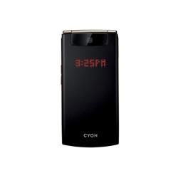 Déverrouiller par code votre mobile LG LV7400