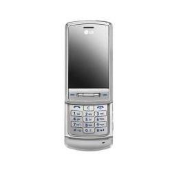 Déverrouiller par code votre mobile LG ME970 Shine
