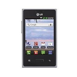 Déverrouiller par code votre mobile LG L35G