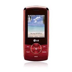 Déverrouiller par code votre mobile LG LG370