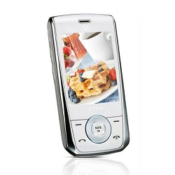 Déverrouiller par code votre mobile LG SV770