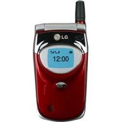 Déverrouiller par code votre mobile LG G5210