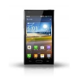 Déverrouiller par code votre mobile LG F160k