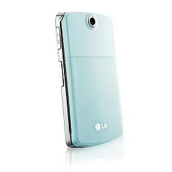 Déverrouiller par code votre mobile LG KF350