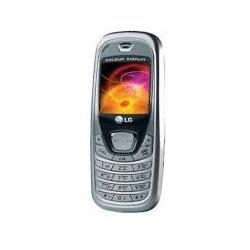 Déverrouiller par code votre mobile LG B2000