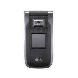 Déverrouiller par code votre mobile LG KU730