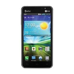 Déverrouiller par code votre mobile LG P870