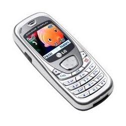 Déverrouiller par code votre mobile LG MG100 Plus
