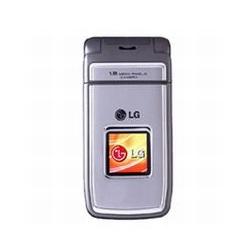 Déverrouiller par code votre mobile LG G920