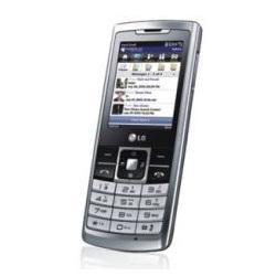 Déverrouiller par code votre mobile LG S310