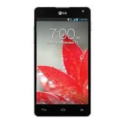 Déverrouiller par code votre mobile LG F180