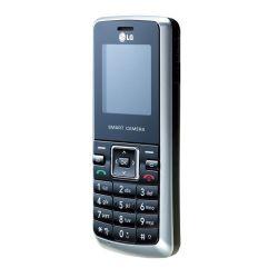 Déverrouiller par code votre mobile LG KP135