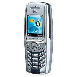 Déverrouiller par code votre mobile LG G5300
