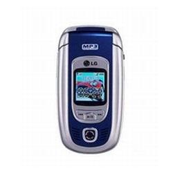 Déverrouiller par code votre mobile LG G932