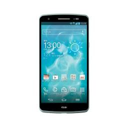 Déverrouiller par code votre mobile LG LGL22